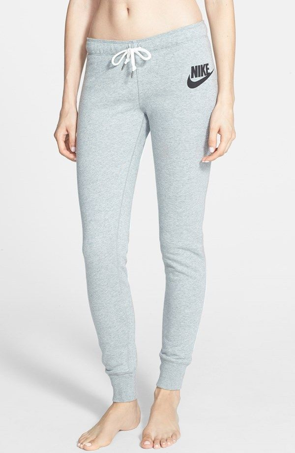 nike ressortissants xc - 1000+ images about sweatpants on Pinterest | Sweatpants, Nike and ...