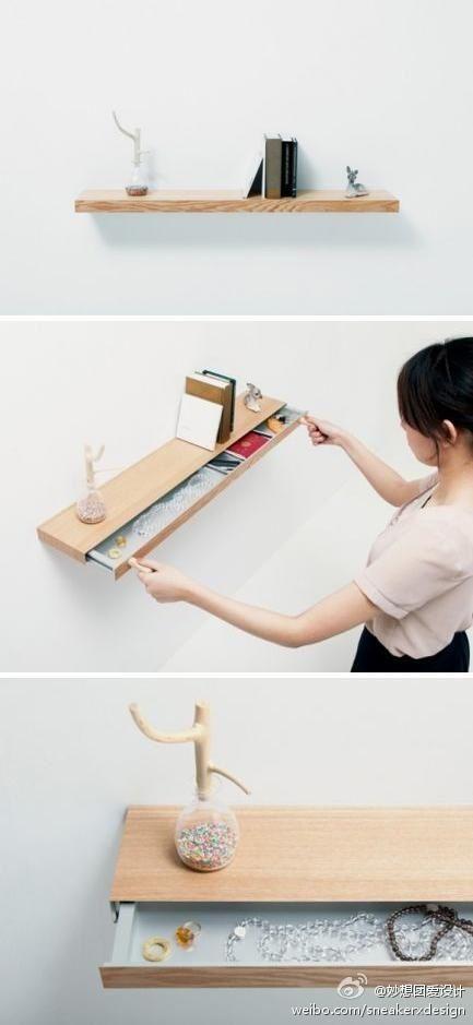 love it!! it's a great shelf