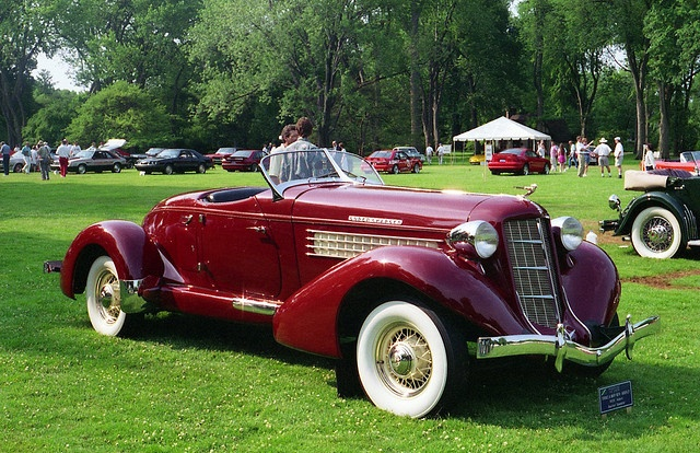 1935 auburn 851 boat tail speedster cars pinterest boats and entertainment. Black Bedroom Furniture Sets. Home Design Ideas