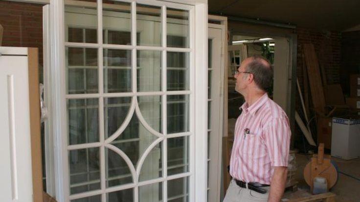 Billedresultat for småsprosset vindue