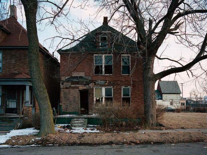 property for sale detroit lake oregon Home insurance