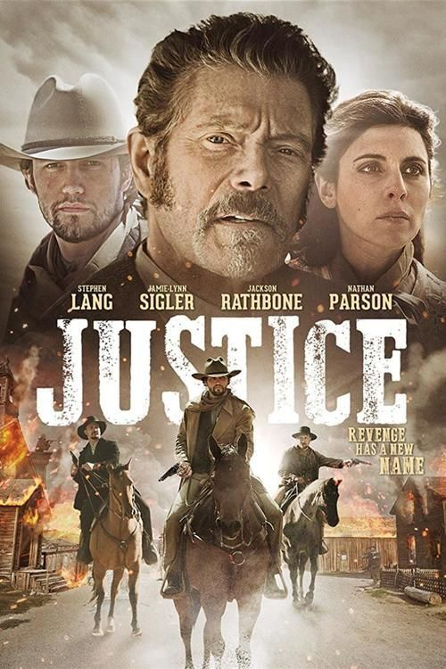 Megashare-Watch Justice 2017 Full Movie Online Free | Watch Justice (2017) Full Movie Free | Download Justice Free Movie | Stream Justice Full Movie Free | Justice Full Online Movie HD | Watch Free Full Movies Online HD  | Justice Full HD Movie Free Online  | #Justice #FullMovie #movie #film Justice  Full Movie Free - Justice Full Movie