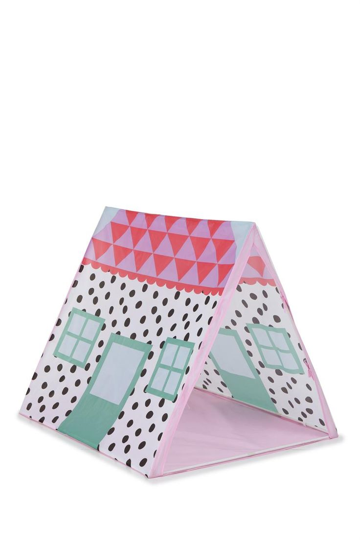 play tent | cotton on kids