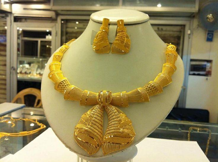 actualit des tendances de bijoux en or et argent au s n gal vente et ach te de l or et argent