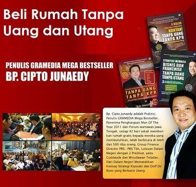 http://pirateseo.blogspot.com/2013/08/cipto-junaedy-tak-kenal-maka-tak-sayang.html