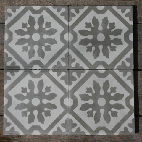 48 best Handmade tiles images on Pinterest | Handmade tiles ...