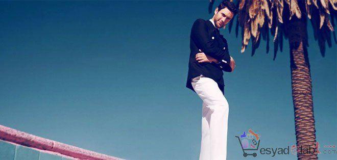 Mavi Erkek Pantolon 2015 Modelleri - http://www.esyadolabi.com/mavi-erkek-pantolon-2015-modelleri/