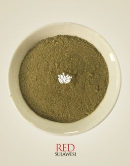 This is the most relaxing/sedating of all the strains.  In heavier doses, it is best used in the evening to relax/unwind. It is unique in the sense that although it is mood elevating, it is the only strain that does not appear to have much of a stimulating effect.  #kratom #buykratom #mytraginaspeciosa #cheapkratom #kratompowder #kratomindo #kratomsupplier #kratomvendor #kratomeffect #kratomtea #sulawesikratom #kratomforsale #kratomnearme #kratomwithdraw #redvein #redsulawesi