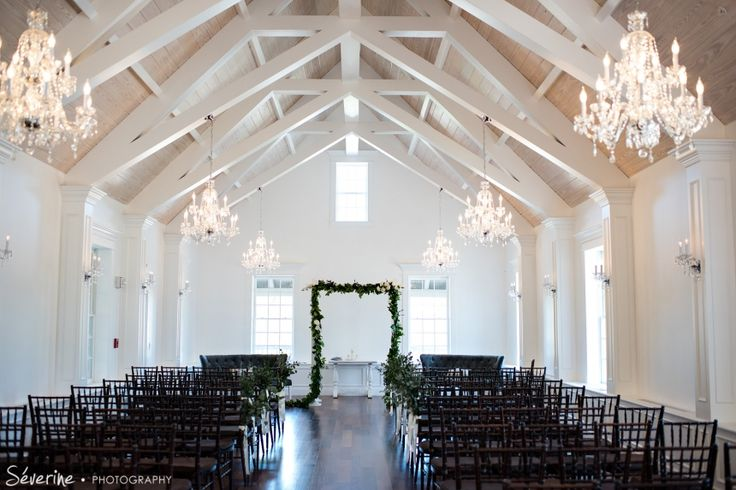 Ceremony and Reception: Villa Blanca at the White Room, St Augustine. Flower: 57 Treasury (Karin). Cake: Sweet Weddings Cakes (Arlene). DJ: Party Solution Entertainment (DJ Rob). Make-up & Hair: London Looks salon. Gown: The White Magnolia, Jacksonville.