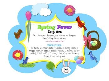 1000+ images about Clip art on Pinterest | Turkey time ...