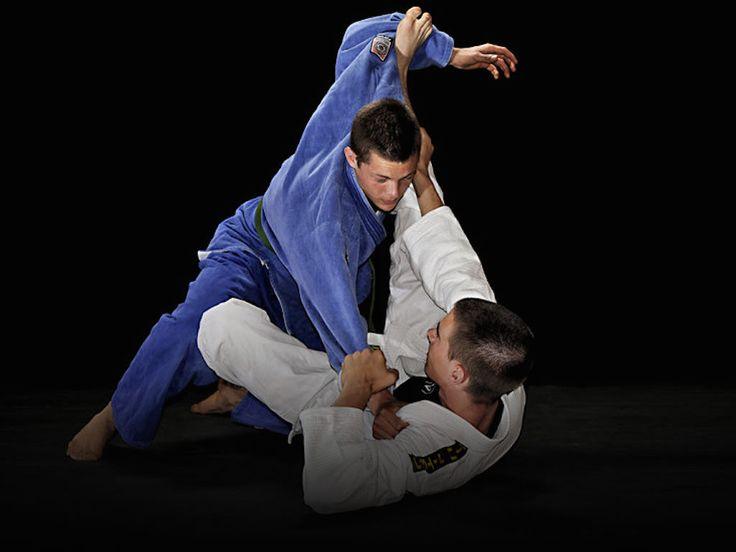 JiuJitsu Berlare vechtsport en zelfverdediging: proeflessen - http://www.jiujitsu-berlare.be/jiujitsu-berlare.be/lid_worden.html