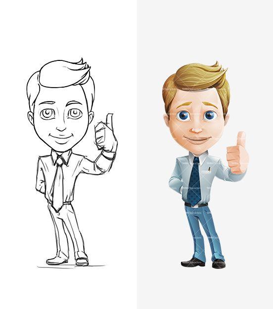 Cartoon Characters Boy : Best boy cartoon characters ideas on pinterest