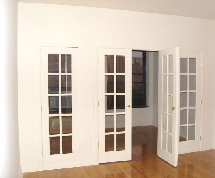 Temporary Walls Room Dividers Los Angeles Via Http Calicontractor Com Services