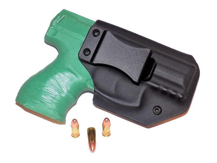 1001 melhores imagens de firearms ammo no pinterest arma armas e armas de fogo. Black Bedroom Furniture Sets. Home Design Ideas