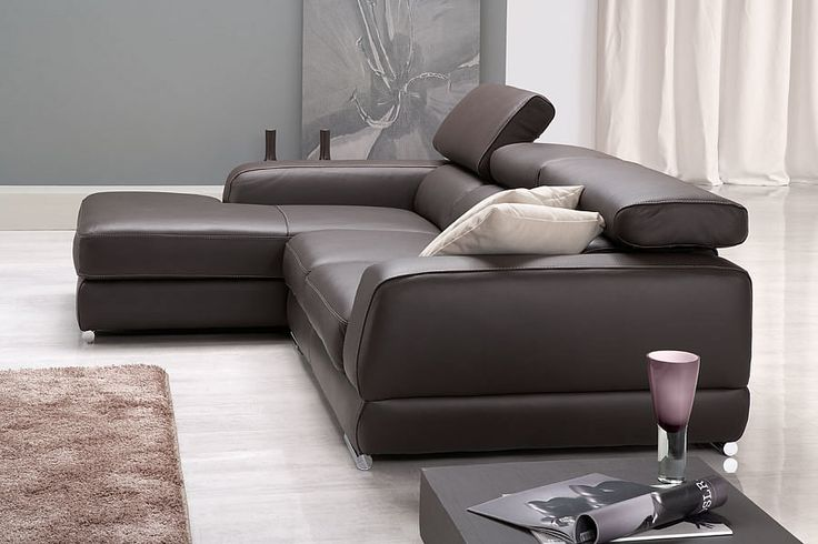 EGOITALIANO #Sofas and #armchairs #madeinitaly Find out more here http://www.egoitaliano.com/