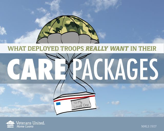 What+Deployed+Troops+Really+Want+in+Their+Care+Packages