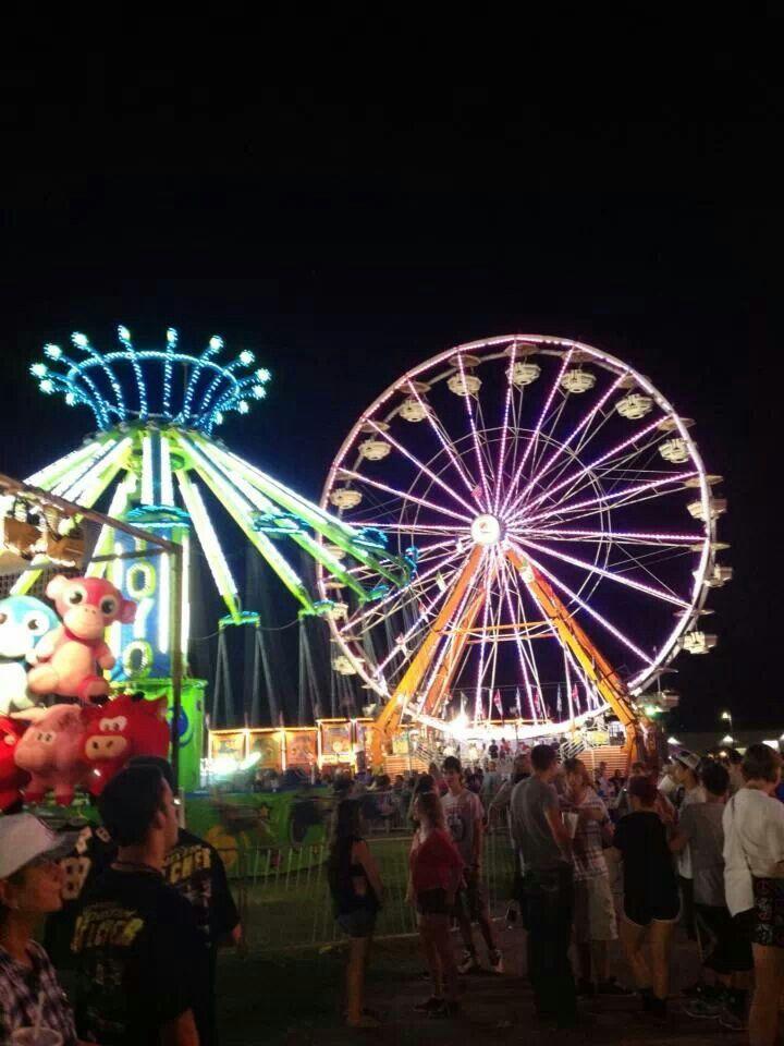 105 Best Kansas State Fair Images On Pinterest Kansas