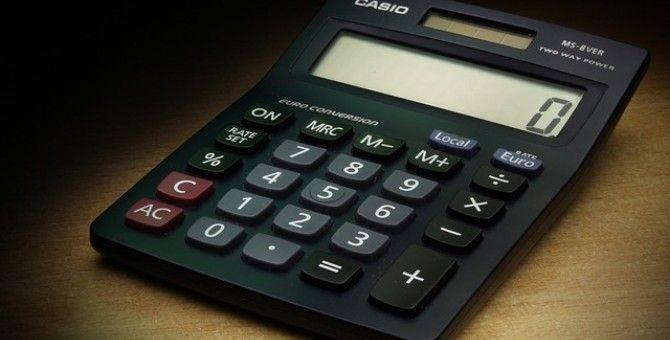 History Calculators