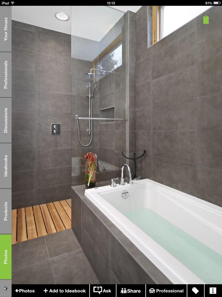 71 best Bathroom Guidline images on Pinterest Bathroom ideas - badezimmer 7m2