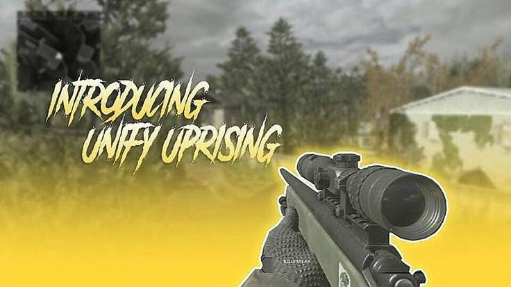Link in @unifyuprising bio go subscribe now!!! ------- YouTube: UnifyUprising Twitter: @UnifyUprising Twitch: @UnifyUprising ------- Leader- @theeoneshott Co-Leader- @Unify_Circuit Co-Leader- @Unify_specialist ------- Allie's - ------- Sponsors: @krovysgrips ------- Hashtags: #guyswhogame #games#ps4 #sub4sub#L4L#2k#fredo#2k17#nba#grind #girlswhogame#bo3 #comp#scrim#pubstomp#bo2#AW#Ghost#multicod#RisingStars#Support#Recruiting#gameon…