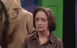 Debbie Downer GIF - Debbie Downer Disgust - Discover & Share GIFs