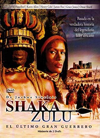 movie zulu youtube