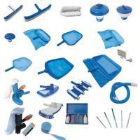 Swimming pool equipment supplier at Pune are special in Pune because of our client support and availability of support to requirement.