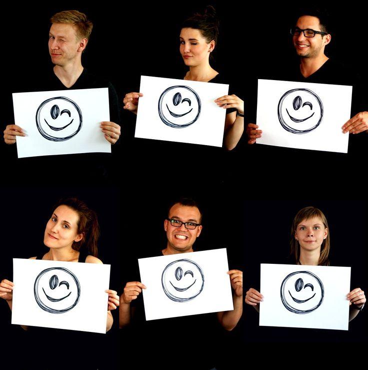 Take a Shopinest smile! #ShopinestTeam