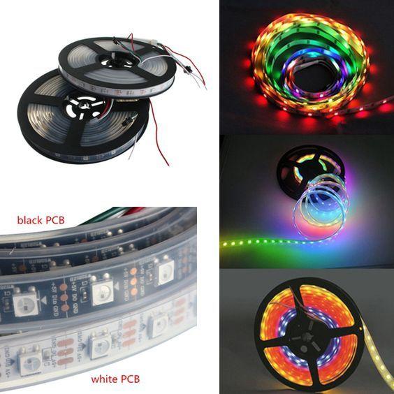 4226 best Technology images on Pinterest Lights, Product design - häcker küchen münchen