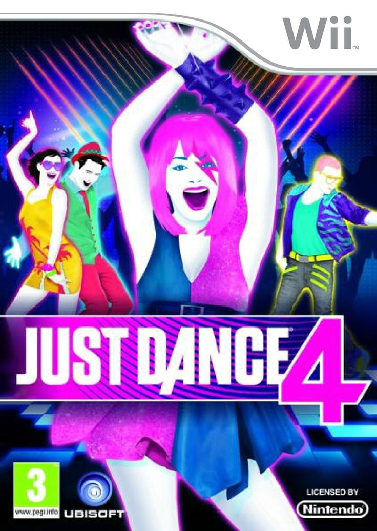 Just Dance 4 sur Wii prix promo Priceminister 33,79 € TTC