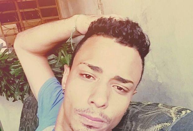 #News  Casal homossexual matam amigo por ciúmes em BH