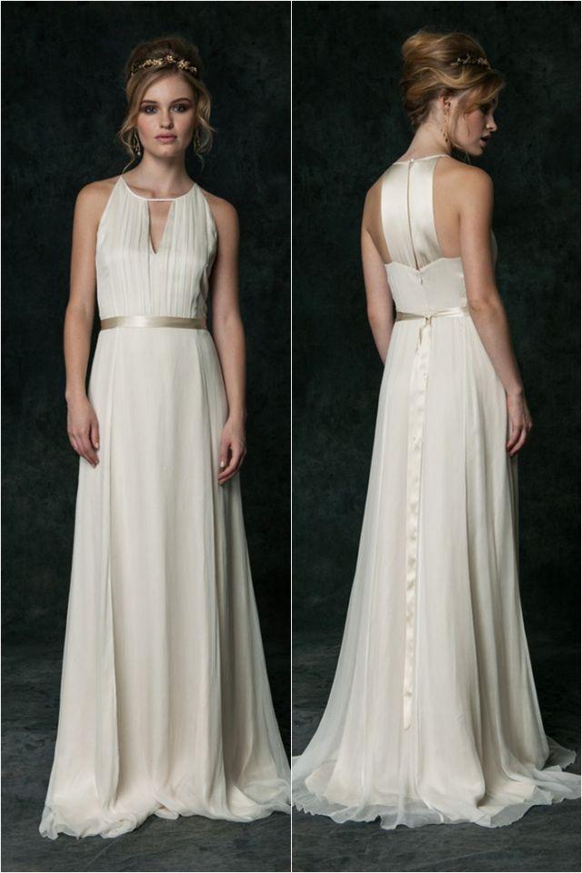 Bridal Gowns Under 3000 2