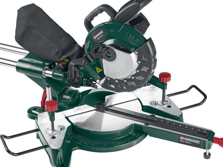parkside kapp und zugs ge pzks1500a1 lidl deutschland parkside tools power. Black Bedroom Furniture Sets. Home Design Ideas