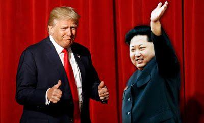 massimoconsortiblog: Cornetto&Cappuccino. Corea del Nord, il paese dove...