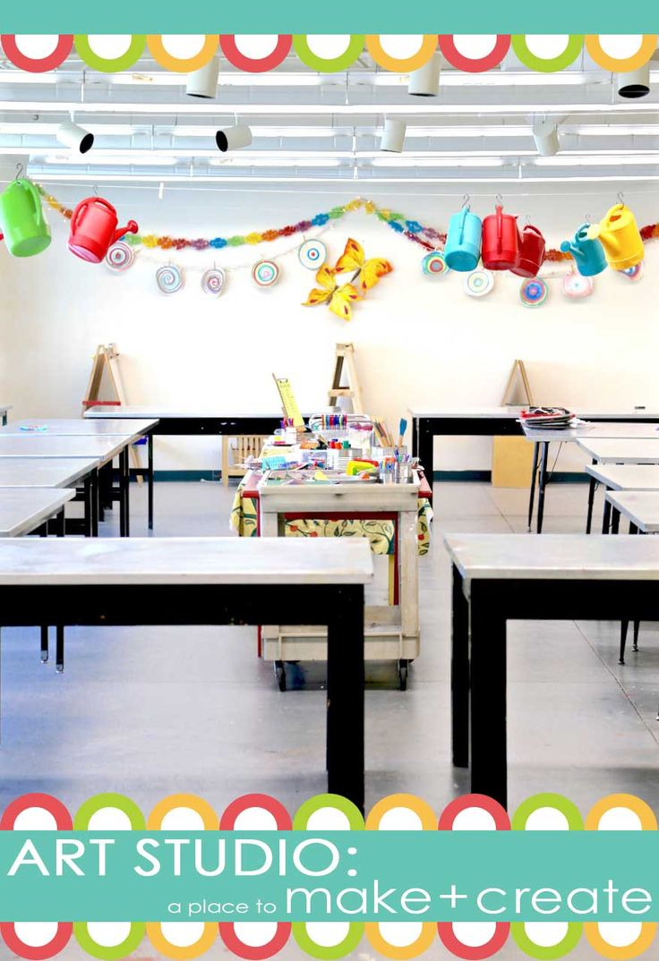 best organize images on pinterest organizers child room and