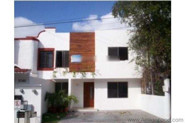 #venta 1,500,000 MXN #Casa en Sm 38 Residencial Villas Kabah, #Cancún, Quintana Roo para venta