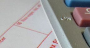 Jak rozliczyć pit36? http://bg-wroclaw.pl, http://bg-wroclaw.pl/o-nas, http://bg-wroclaw.pl/wp-content/uploads/2014/02/logobg11.png