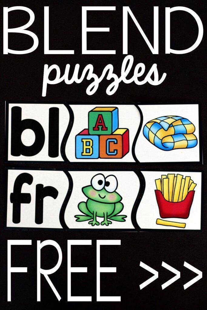 704 besten TpT FREEBIES Bilder auf Pinterest | Schule, Aktivitäten ...