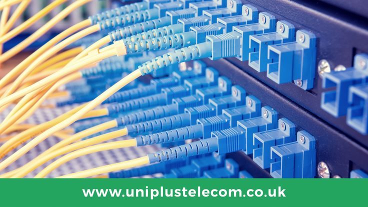 Get Webaholic with Cheap Business Broadband in UK,For more details http://uniplustelecom.blogspot.in/2017/06/modified-tariff-plans-with-cheap.html