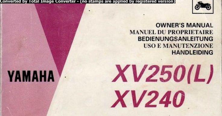 XV 250 L- XV 240 - Page 1.pdf