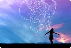 Reconnective healing in Melbourne is a new, real and very special method of treatment that brings pretty impressive results just by using frequency, vibration and resonance, and is communicated through light.