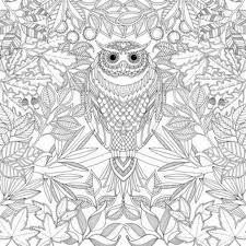 Risultati immagini per disegni angeli a matita