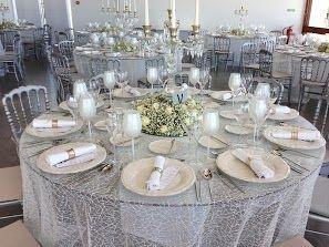 #weddingvenue seating decoration #weddingportugal #villasaopaulo #arriba свадьба за границей