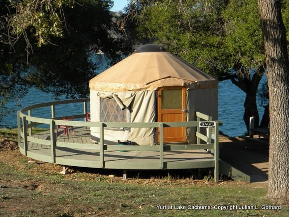 the latest on lakes california lakes and weekend getaways. Black Bedroom Furniture Sets. Home Design Ideas