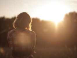Jak odpustit sám sobě aneb 5 způsobů, jak pochopit své chyby a špatné pocity - FirstClass.cz