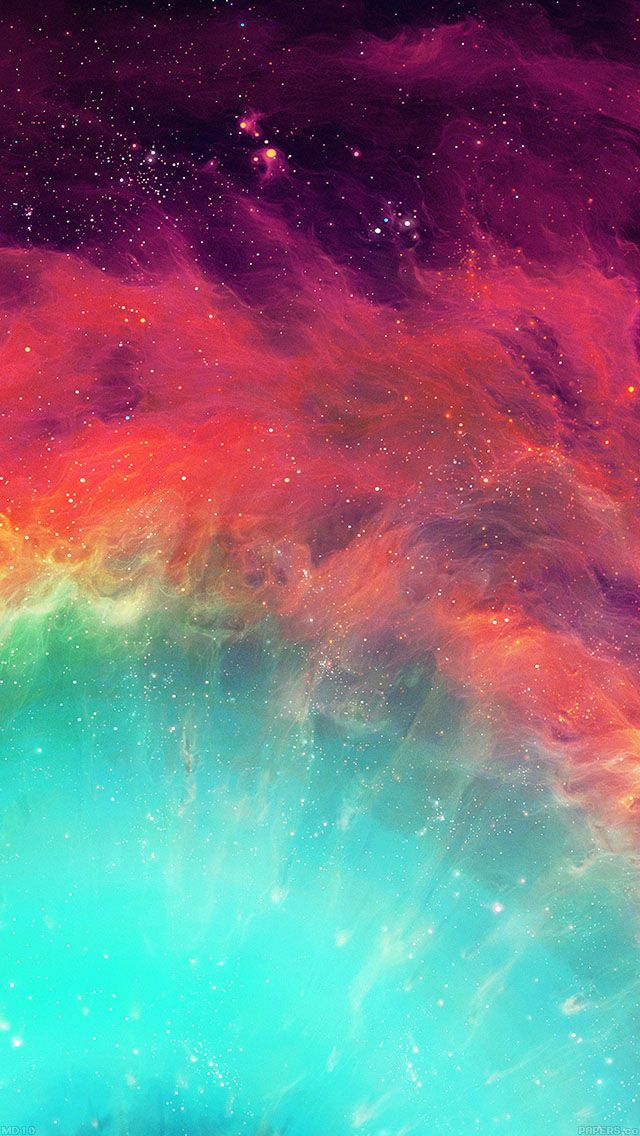 Download wallpaper: http://goo.gl/waIcXU md10-wallpaper-galaxy-eye-wonderful-stars via freeios8.com - iPhone, iPad, iOS8, Parallax wallpapers