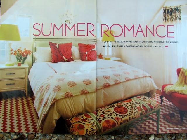 2011 (2284): Dreamy Bedroom, Bedroom Inspiration, Cottage, Bedroom Design, Bedrooms
