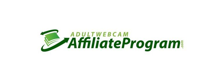 AdultWebcamAffiliateProgram.com offers the best adult webcam affiliate programs with the highest conversions. Send your adult dating, adult, and dating traffic here to get the best long term residual income.
