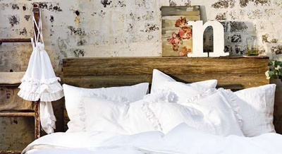 Sänggavel!