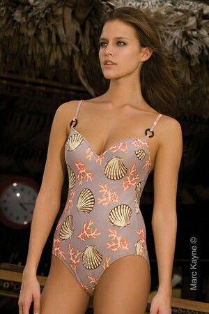 140 best images about kim cloutier on pinterest models